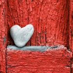 heartblue