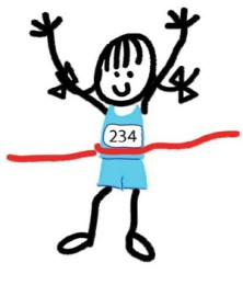 woman-running-marathon-i4